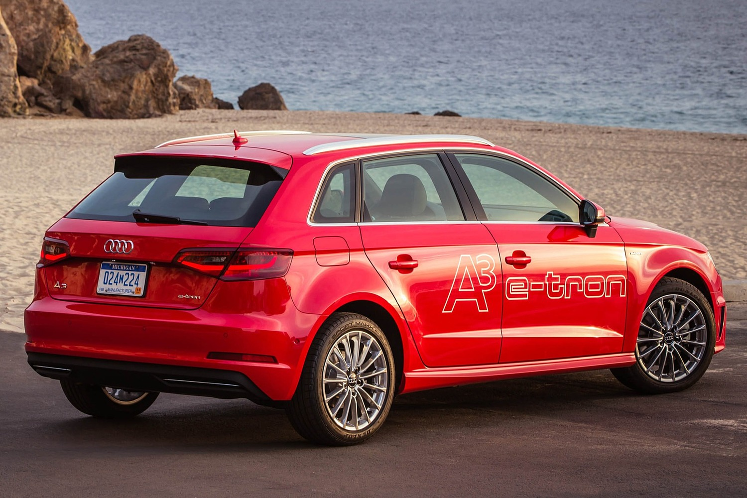 hatchback tdi side automobile magazine joins more audi lineup sportback show news