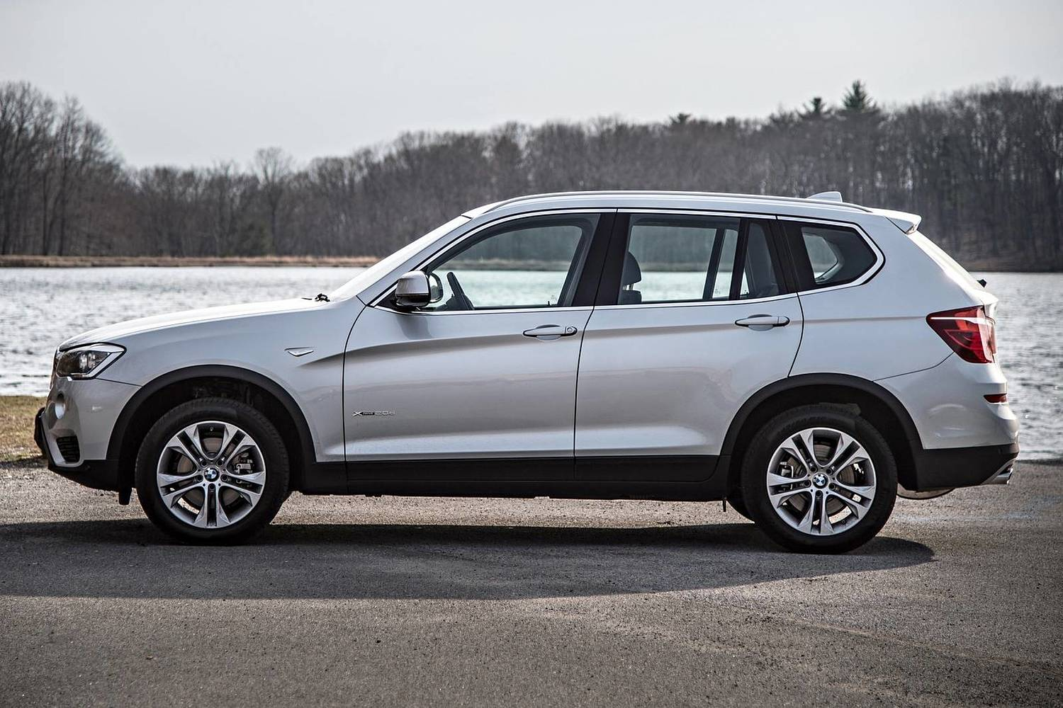 2017 bmw x3 suv vehie. Black Bedroom Furniture Sets. Home Design Ideas