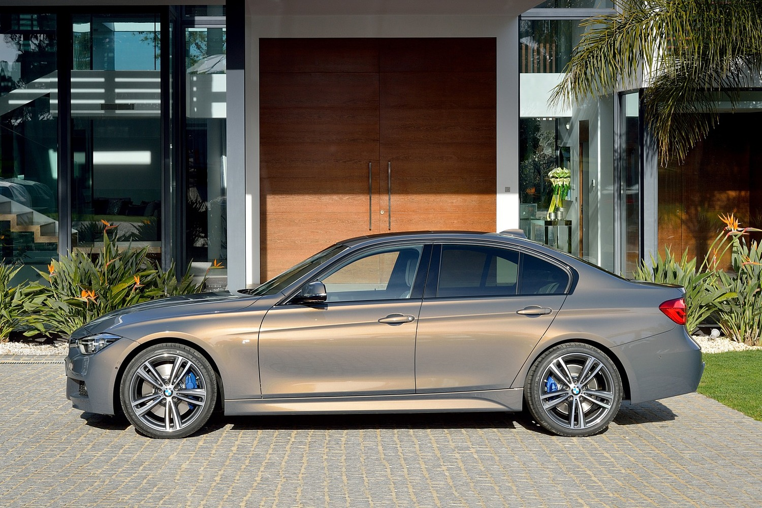 2017 bmw 3 series sedan diesel vehie. Black Bedroom Furniture Sets. Home Design Ideas