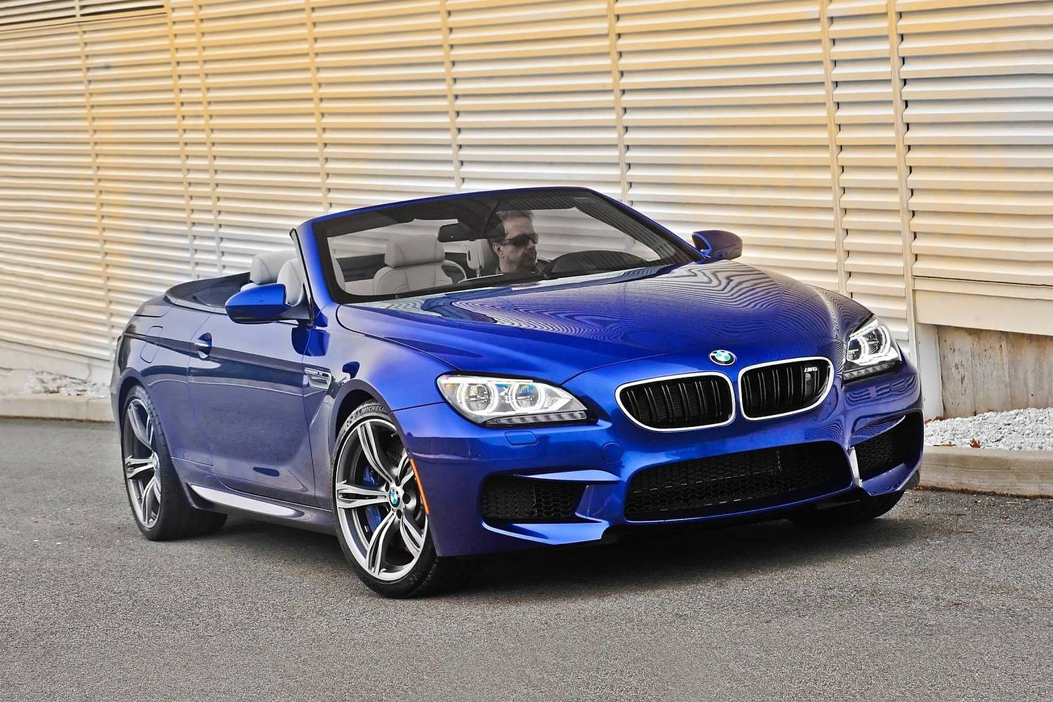 2018 bmw m6 convertible vehie. Black Bedroom Furniture Sets. Home Design Ideas