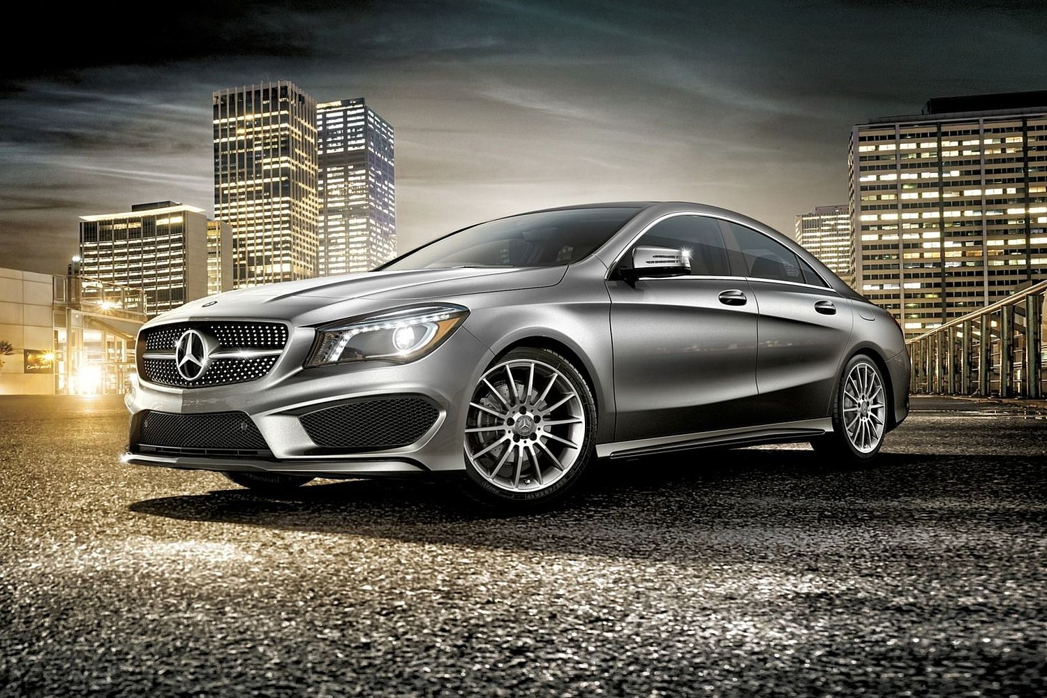 car class sedan in for thailand gallery new amg phaholyothin bang chatuchak sale bangkok en metropolitan sue mercedes price cla dynamic benz