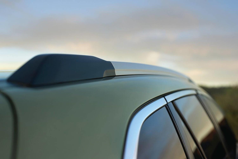 2018 Subaru Outback 2.5i Touring 4dr SUV Exterior Detail