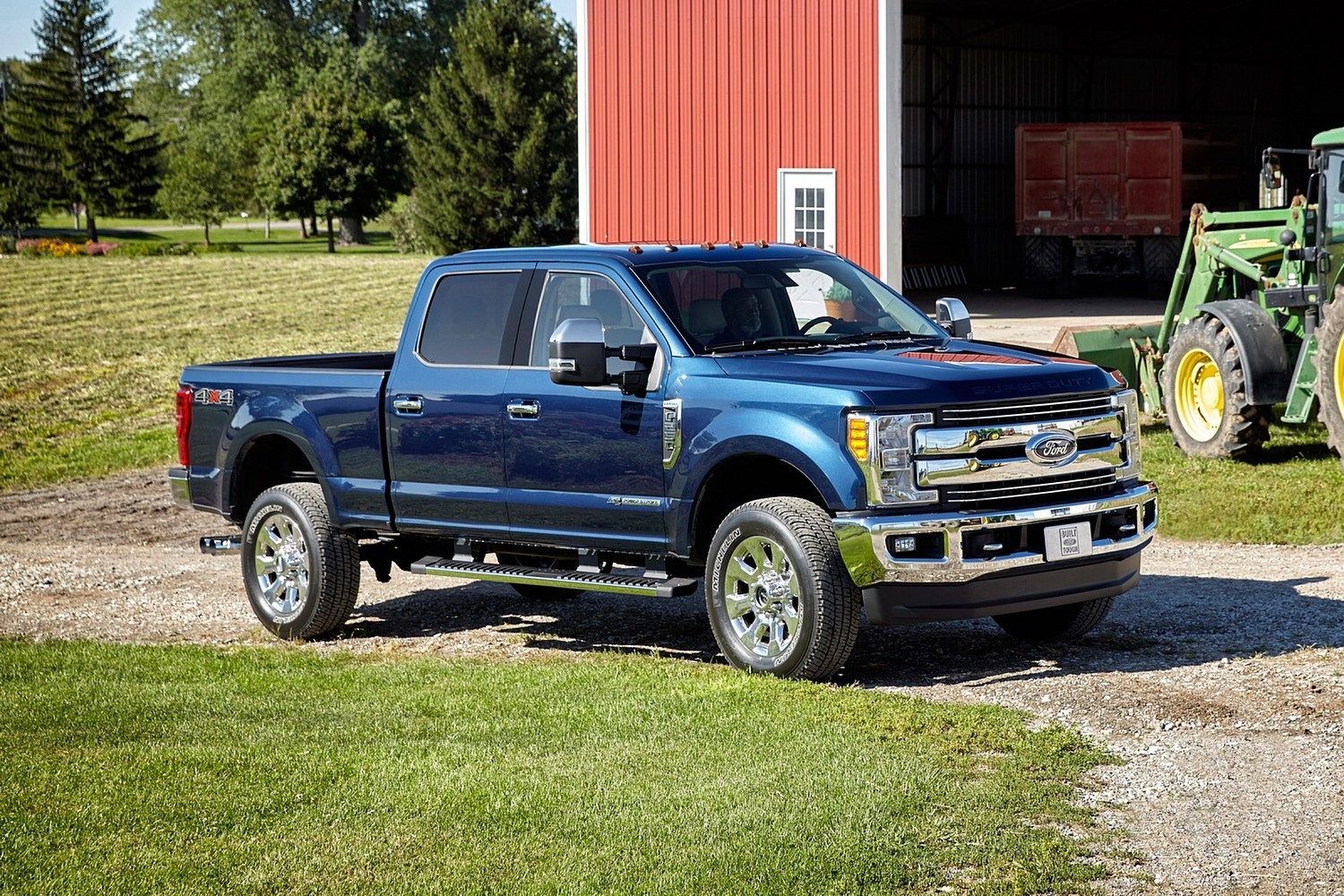 2018 ford f 250 super duty pickup diesel vehie. Black Bedroom Furniture Sets. Home Design Ideas