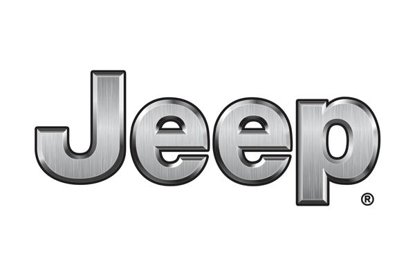 jeep vehie rh vehie com jeep renegade logo font jeep renegade logo font