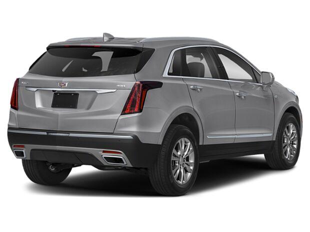 AWD Luxury / AWD Premium Luxury / FWD Premium Luxury