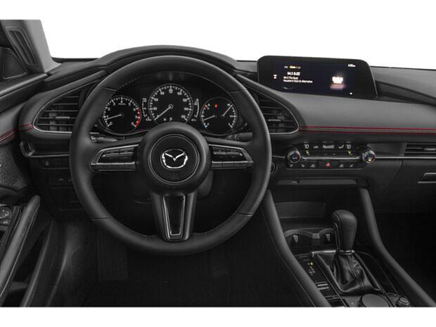 2.5 Turbo