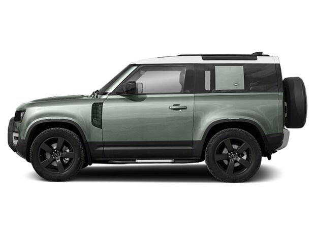 90 AWD / First Edition / S / X / X-Dynamic S