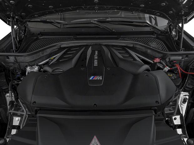 AWD 4dr
