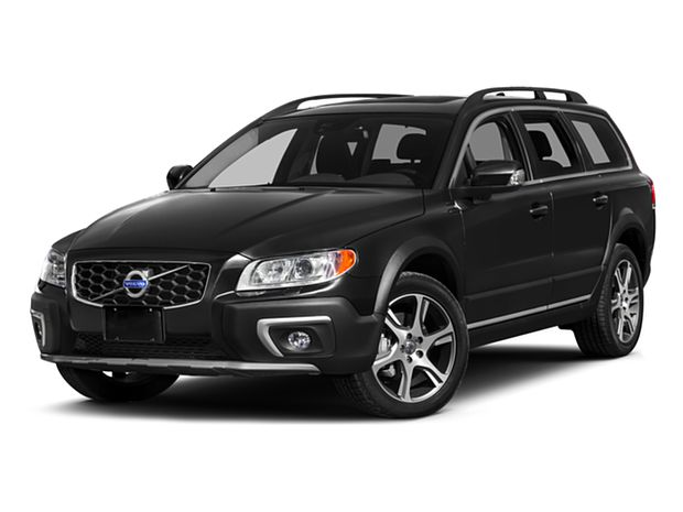 2016 volvo xc70 wagon vehie. Black Bedroom Furniture Sets. Home Design Ideas