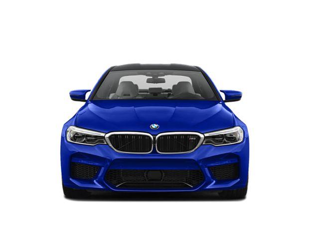 Competition / Sedan