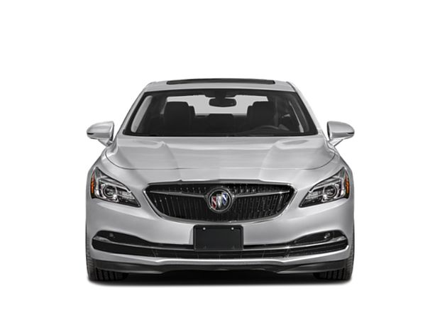 4dr Sdn FWD / Avenir / Essence / Preferred / Premium / Sport Touring