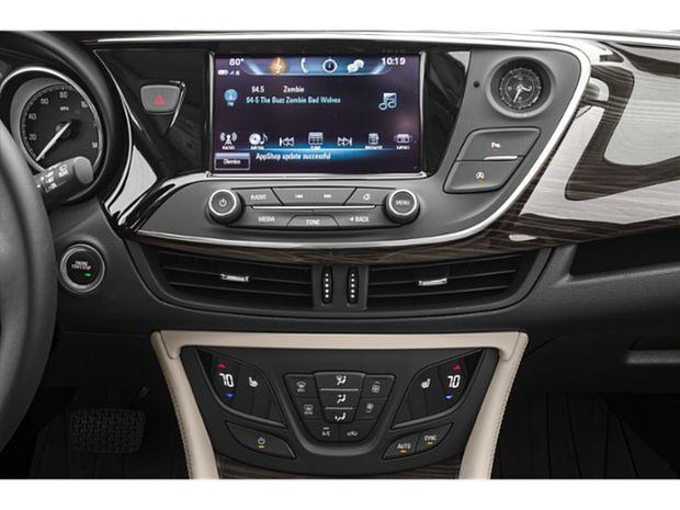 Essence / FWD 4dr / Preferred / Premium / Premium II