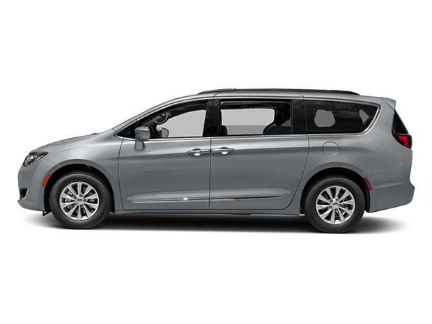 Limited / Touring Plus / Touring-L / Touring-L Plus