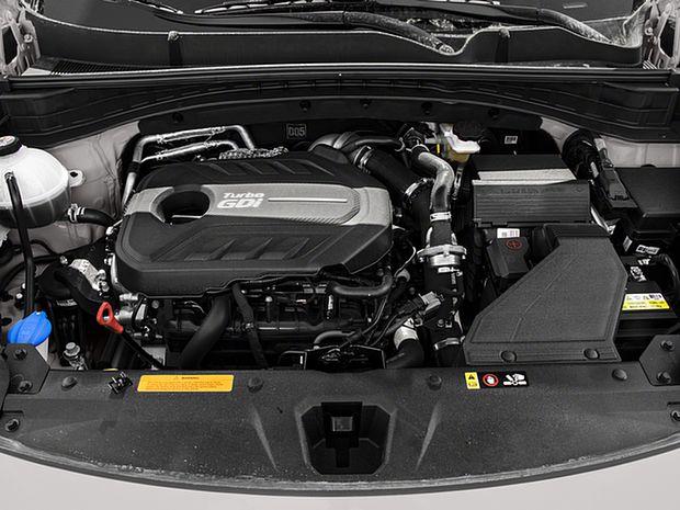 SX Turbo