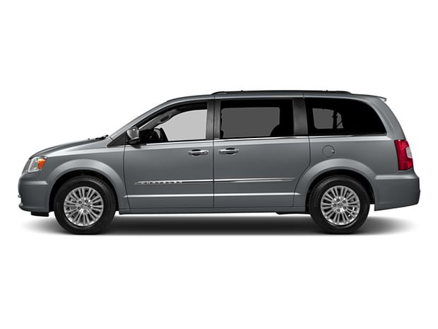 Touring-L / Touring-L Anniversary Edition