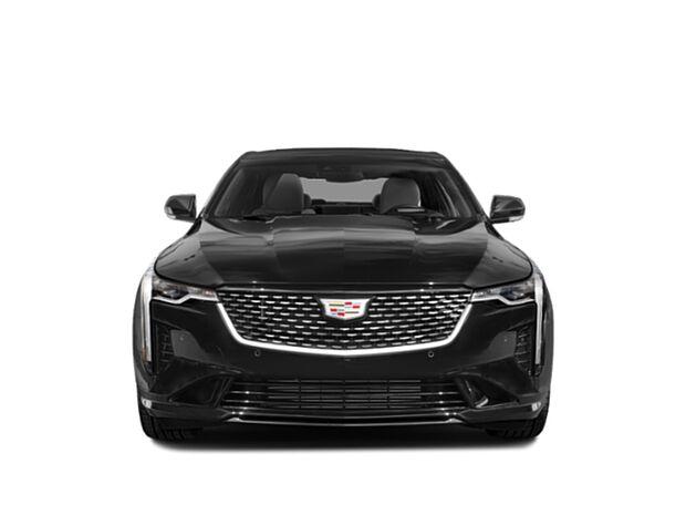 Luxury / Premium Luxury / Sport / V-Series